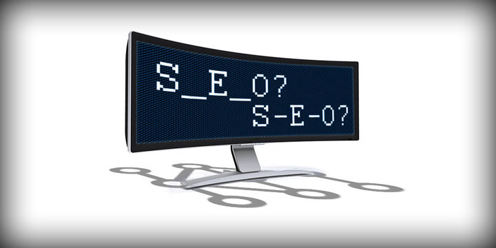 Underscores or dashes – what is better in URL for SEO?