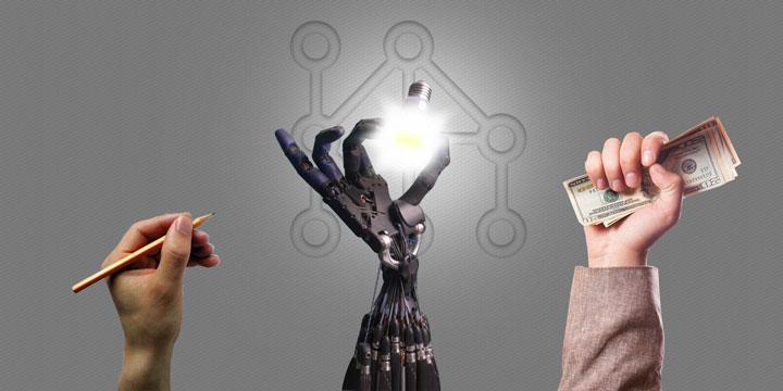 Zapier — экономим время при автоматизации задач.