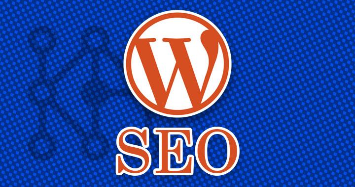 Basic SEO for WordPress