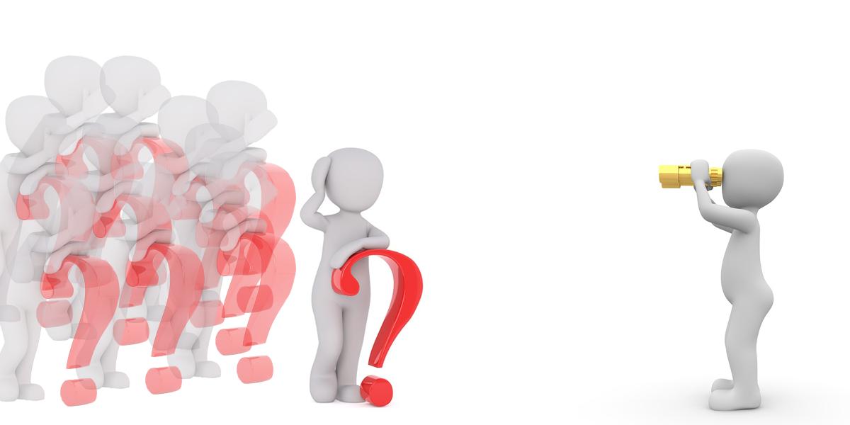 10 и 1 вопрос при найме консультанта по поисковой оптимизации